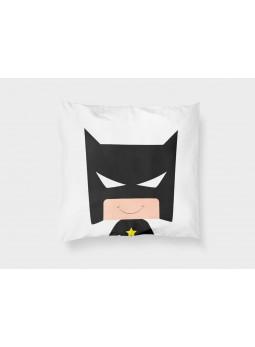 POD25-A - Bat Hero Outlet